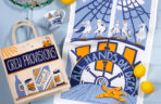 Our new range for the RNLI launches