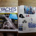 yachts and yachting