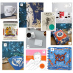 gifts-under-10-pounds
