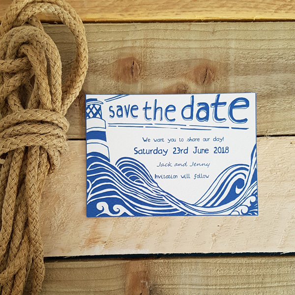 image relating to Printable Knot Tying Cards known as Printable Individualized Conserve the Day Wedding ceremony Card - Tying the Knot